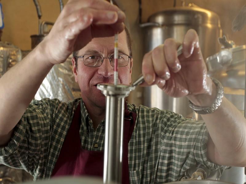 Brasserie de la somme a domart en ponthieu crtp as flament 1