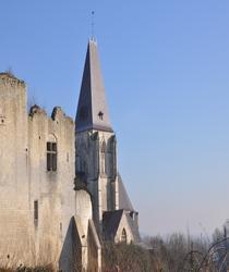 13 décembre - Concert de Noël à Picquigny