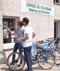 Incontournables entre Ailly-sur-Somme et Long